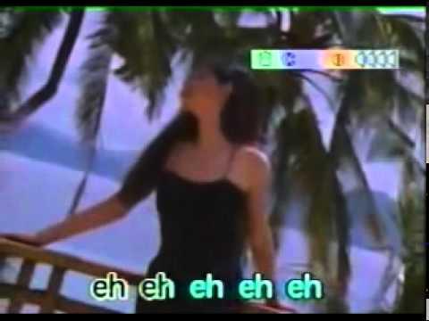 enganchados  de leonardo favio    karaoke