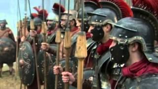 Rím 2 - Spartakus