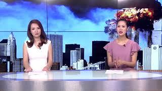 VTC14 | Nạn nhân người Việt trong vụ khủng bố 11/09/2001
