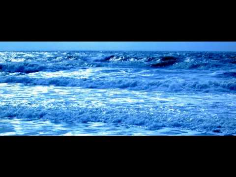 Baixar 4 Hours Ocean Waves Sea Waves Stunning Sound - Paradise At Last! Relaxation 30: #007