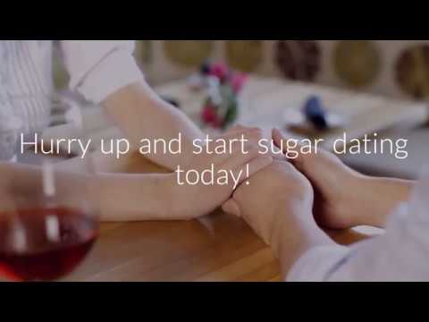 Sugar Sisters : Review of Sugarsisters.com