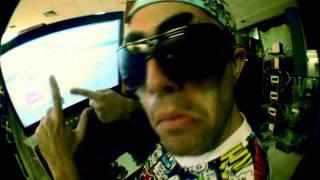 TUS & VGO - Facebook Song - Official Video Clip - YouTube