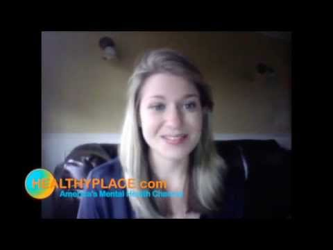 Bulimia Recovery and Mindfulness