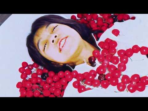 YOSHI -  CHERRY BOY (OFFICIAL MUSIC VIDEO)