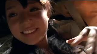 HOT & SEXY  AI SHINOZAKI  (11) - FARM GIRL COSPLAY