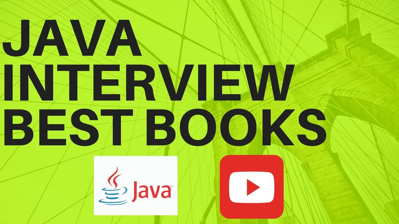 Questions java koirala by epub download j2ee shivprasad interview