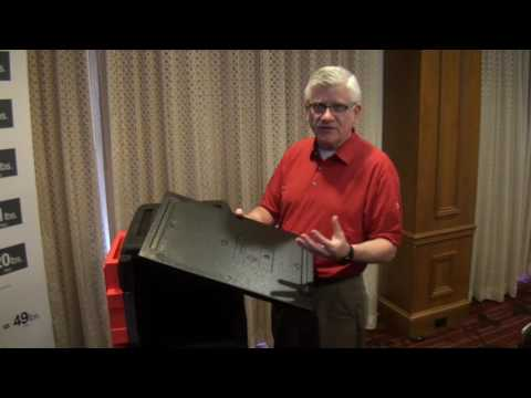 Metro Mightylite™ Insulated Pan Carriers