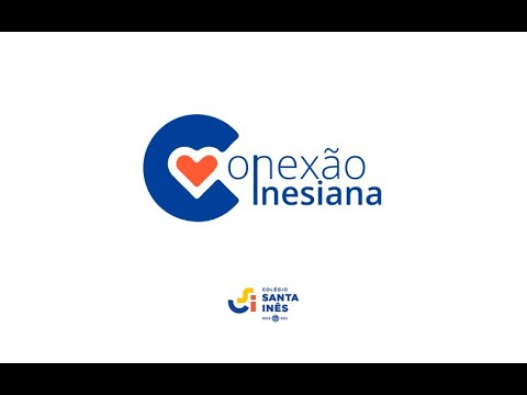 Imagem de Colégio Santa Inês Vídeo 1