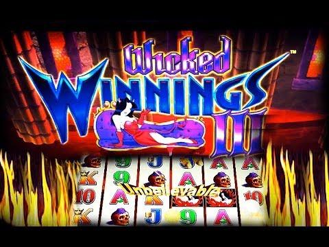 Gratis Casino Games Spelen Fdfm - Atki.dk Slot Machine