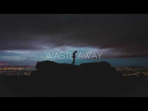 EDEN - Waste Away (Periscope Cover)