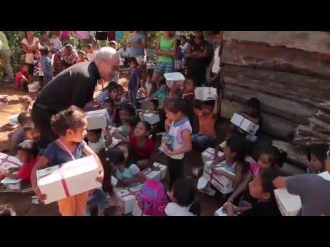 Box of Joy 2015