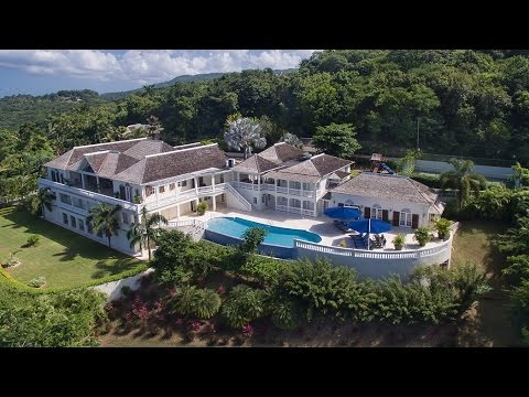 L'Dor V'Dor, The Tryall Club, Montego Bay, Jamaica - Concierge Auctions