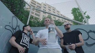 Daniel - OCB feat. Tafrob & Michajlov