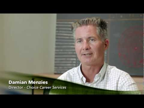 Midas Insurance Testimonials