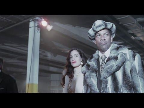 Nines - Finally Rich ft. Skrapz (Music Video)