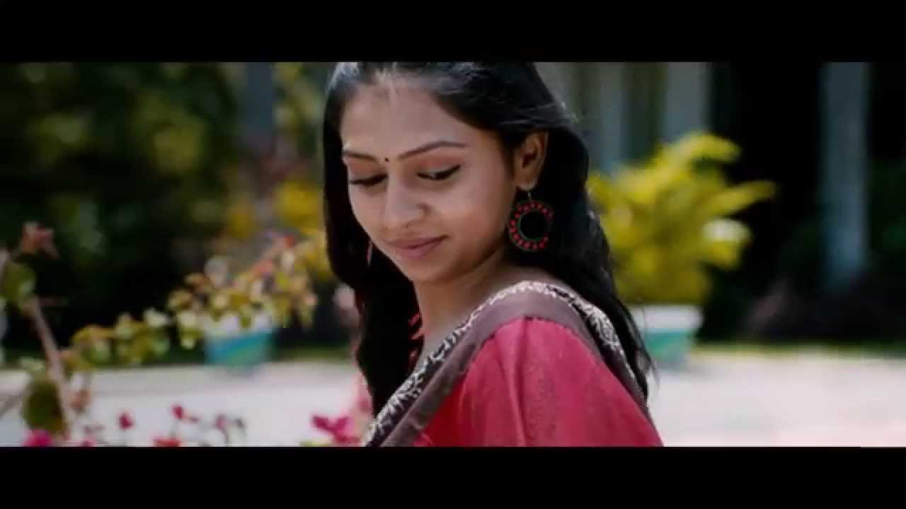 Manjapai - Official Trailer   Thirrupathi Brothers