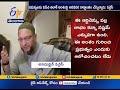 Ordinance on Triple Talaq will do injustice to Muslim women: Owaisi