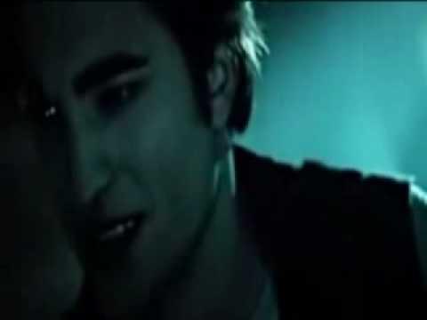 Teaser Trailer Breaking Dawn Breaking Dawn Trailer in