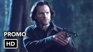 """Supernatural 14x16 Promo """"Don't Go In The Woods"""" (HD) Season 14 Episode 16 Promo"""