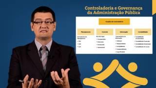 Aula 1 - Conceitos de Controladoria - Marcio José Assumpção
