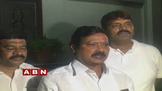 Inside: Why TRS Odelu compromised on MLA Seat..