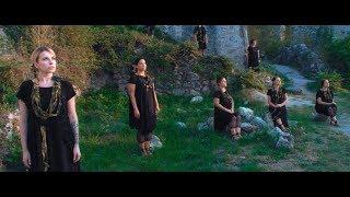 Singrlice - Smiljem gora