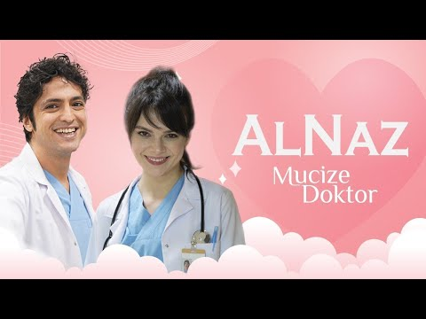 AlNaz - Part 16