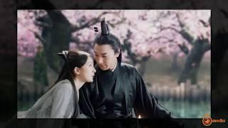 Tiểu Sử Nàng HẠ CƠ - Thú Vui Ân Ái 3 Đàn Ông 1 Lúc | Giữ Nguyên CÁI NGÀN VÀNG Sau Ngàn Lần Mây Mưa