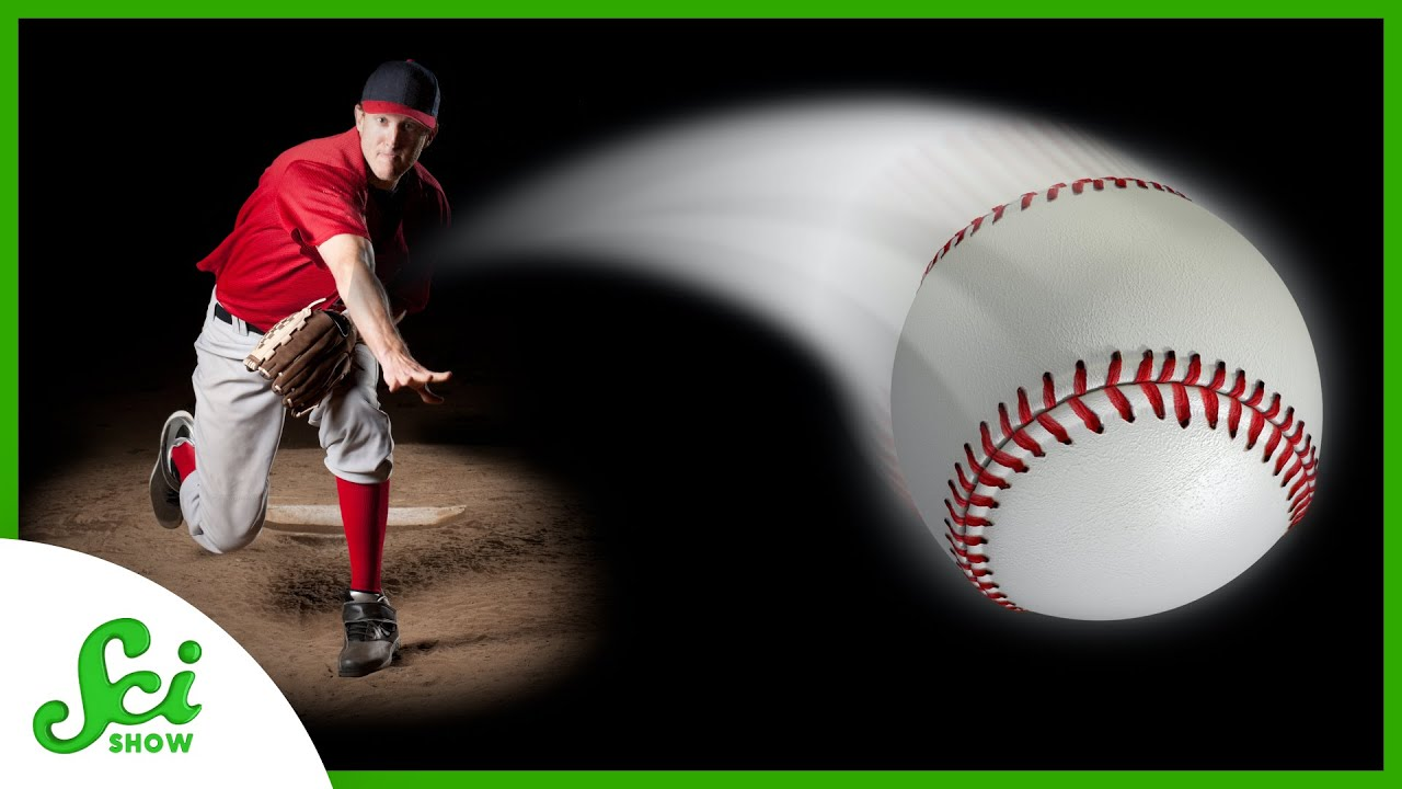 Why Curveballs Are in the Eye of the Beholder