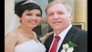 Cô gái Việt sang Mỹ lấy chồng: 4 năm gặp gấu 3 lần