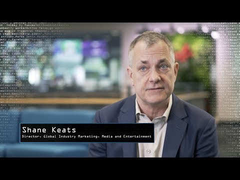 CloudTest Overview Video for Broadcast/OTT (Partners)