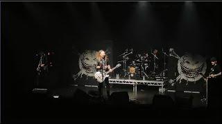 The Wildhearts -  Manchester O2 Ritz - 31/01/2020