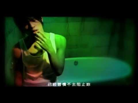 周杰倫【半島鐵盒 官方完整MV】Jay Chou
