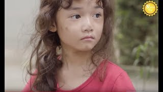 Tình Mẫu Tử | Phim Ngắn Cảm Động Rớt Nước Mắt | Nắng TV