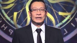 Tiểu sử Lại Văn Sâm - Người đàn ông quyền lực nhất VTV3