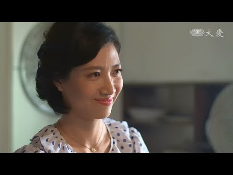 [菜頭梗的滋味] - 第04集 / A Taste to Remember