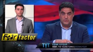 The Worst of The Young Turks