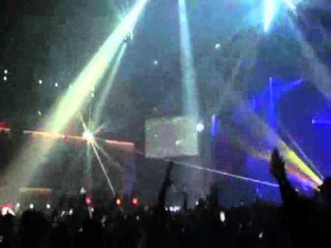 Олег Газманов - Дождись (DJ Aleshkin Remix)