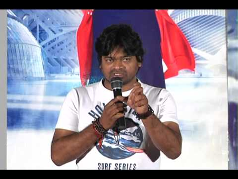 Ramayya-Vastavayya-Movie-Pressmeet