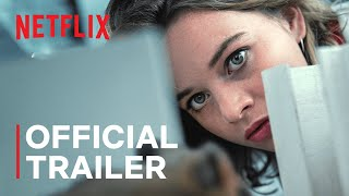 Biohackers S2 Netflix Web Series Video HD