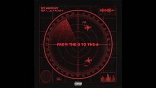 tee-grizzley-x-lil-yachty-from-the-d-to-the-a.jpg