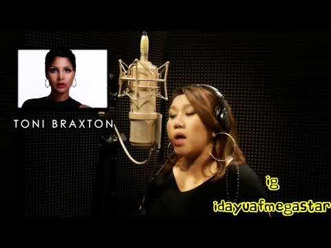 best singer impression (mariah carey michael jackson whitney houston amy winehouse t.braxton n more)