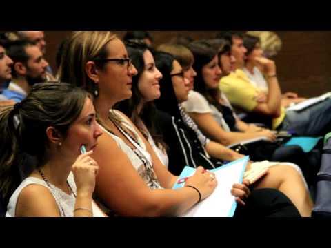 Congreso Ecommerce Alicante, VideoResumen 4º Congreso Ecommaster en Ecommerce y marketing Digital
