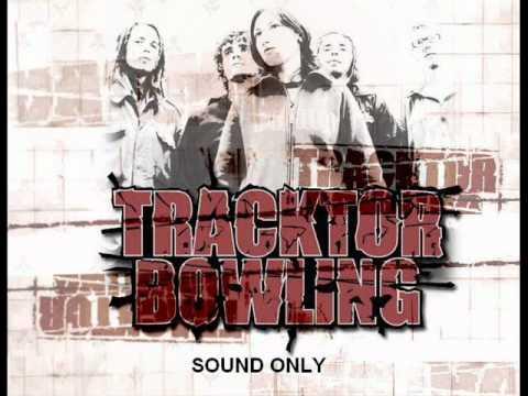 Сердце (tracktor bowling)
