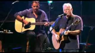 Pink Floyd - Wish You Were Here (Acoustic Live)