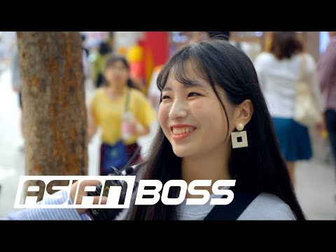 Should K-Pop Idols Be Allowed To Date? | ASIAN BOSS