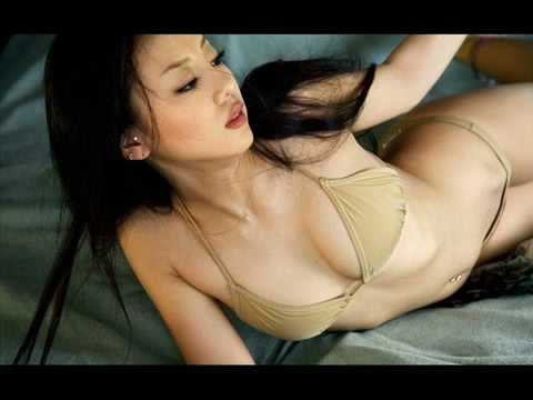 Video Hot Asian 92