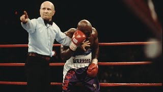 Holyfield vs. Tyson II: Epilogue | SHOWTIME CHAMPIONSHIP BOXING 30th Anniversary