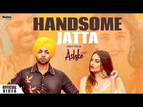 Handsome Jatta Lyrics