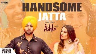 Handsome Jatta – Jordan Sandhu